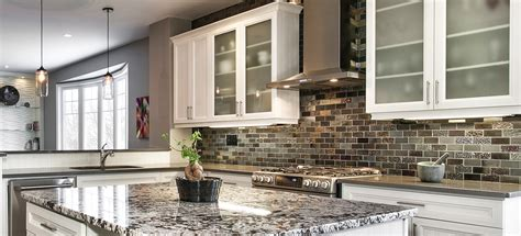 top backsplash trends for 2016 karry home solutions 10 most valuable kitchen upgrades karry home solutions