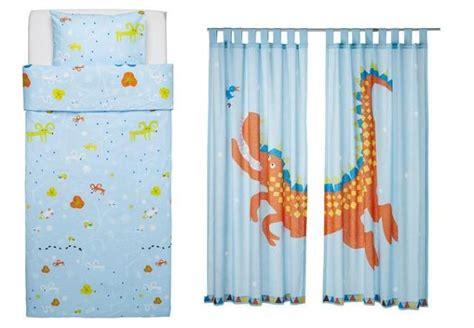 cortinas y edredones infantiles edredones para ni 241 os en ikea espaciohogar