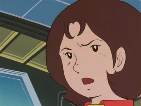 Kaos Gundam Gundam Mobile Suit 19 mobile suit gundam 19 astronerdboy s anime