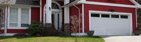 island overhead door 1979 ltd commercial and residential garage door repair duncan bc wageuzi