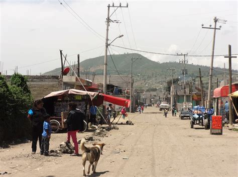 noticias chimalhuacan estado de mxico chimalhuac 225 n el reino pobre y violento del pri y antorcha