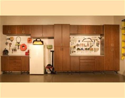 Melamine Garage Cabinets by Garage Cabinets Garage Cabinets Melamine