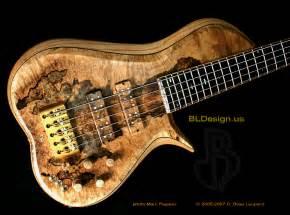 bass guitar guitar images bass guitars hd wallpaper and background