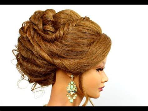 hair of boor youtube hairstyles and prom hairstyles on pinterest