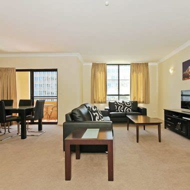 1 bedroom apartment brisbane home spring hill central apartments