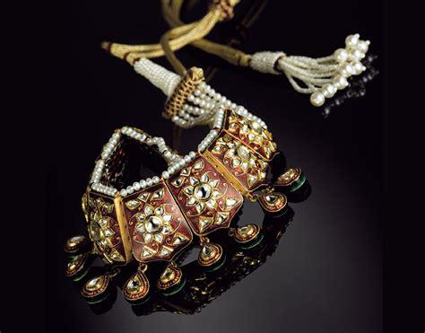 tanishq diamonds ? Jewelry