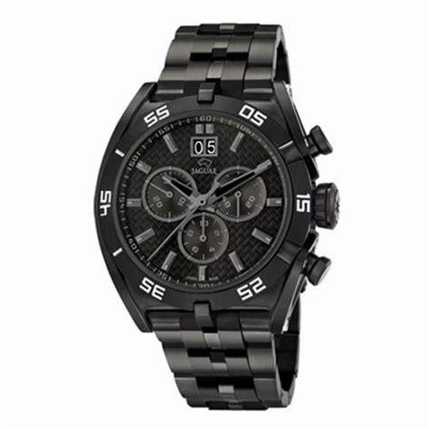 jaguar watches prices relojes jaguar reloj jaguar edicion limitada hombre j656 1