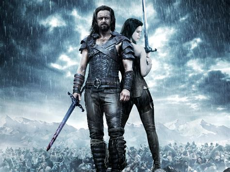 film come underworld underworld movie wallpapers hd wallpapers id 425