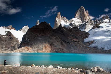 imagenes increibles naturales 101 lugares increibles 5462
