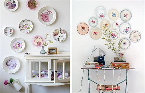 como decorar las paredes con fotos hogarisimo decoracion low cost para tus paredes
