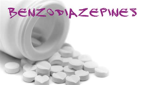 the benzo how i recovered from prescription drugs books what are benzodiazepines