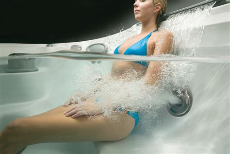 bathtub hot jacuzzi j 470 hot tub