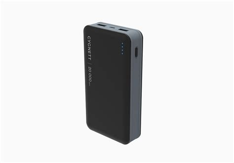 Power Bank Samsung 98 000mah 20 000mah portable power bank cygnett