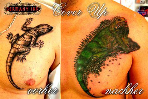 henna tattoo wie macht man das henna selber machen sommerlicher trend