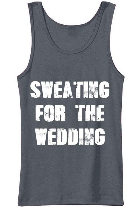 Maci Black Miad 5073 sweating for the wedding of honor fitness by sweatandfit 12 00 wedding inspiration
