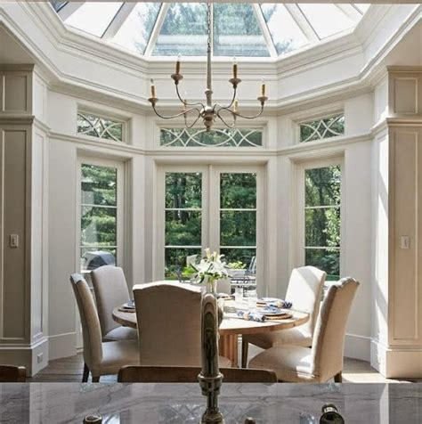 Home Design Story For Windows South Shore Decorating New Favorites In The World Of