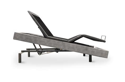 adjustable bed base reviews ascend comfort base adjustable bed
