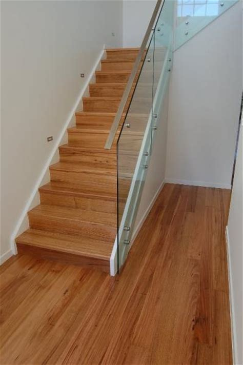 bamboo stairs photo hardwood floors queensland brisbane qld