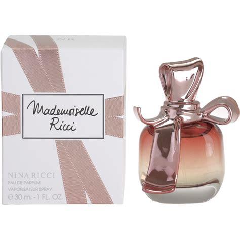 ricci mademoiselle ricci eau de parfum pour femme 80 ml notino fr