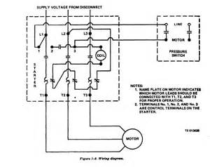 wiring diagram best square d pressure switch wiring diagram square d pressure switch wiring
