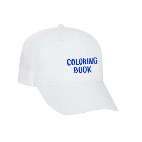 coloring book chance the rapper itunes coloring book hat white chance the rapper