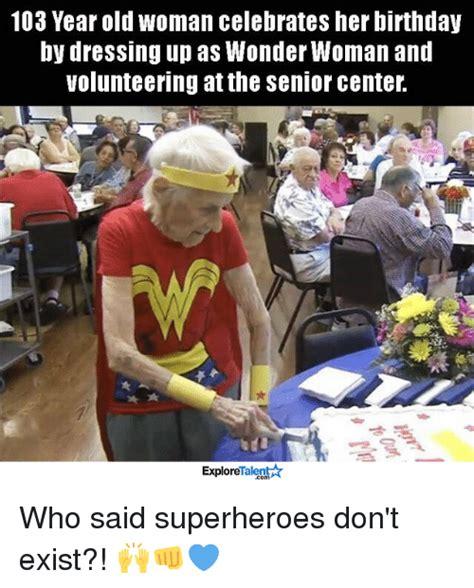 Old Woman Meme - 25 best memes about wonder woman wonder woman memes