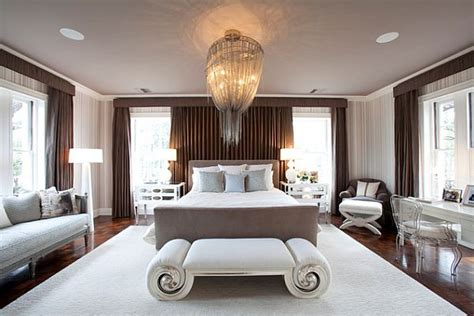 Art Deco Bedroom Design Ideas | art deco interior designs and furniture ideas