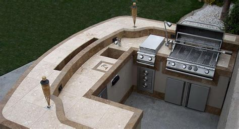 backyard bbq pit ideas garden barbecue ideas house beautiful design