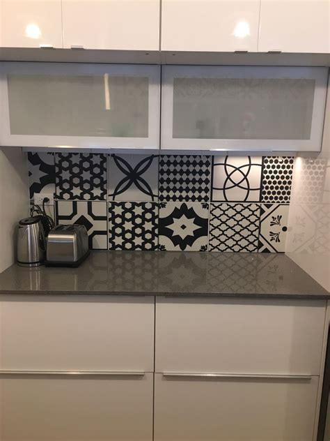 Wall Tiles   Creative Building Finishes