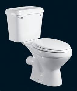 toilet wc water closet urinals bathroom furniture sanitary