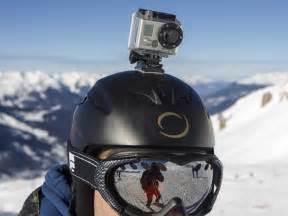 go pro on amazing gopro photos business insider