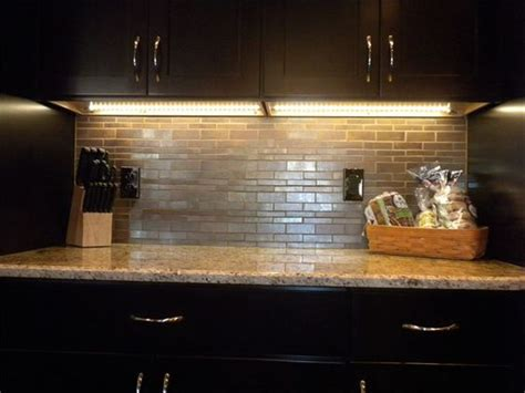 cool backsplash cool kitchen backsplash cabinet with lighter counter krabill homestead