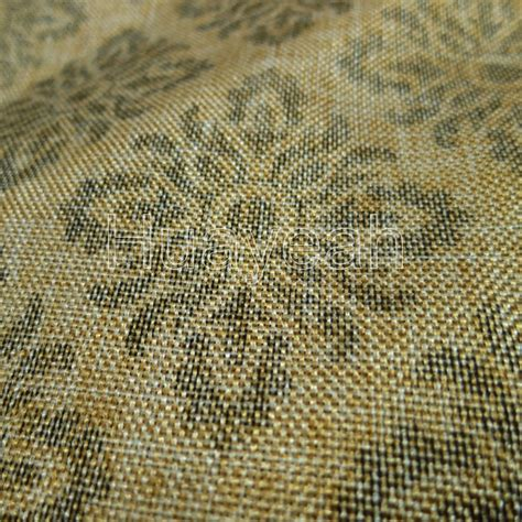 Inexpensive Upholstery Fabric Sofa Fabric Upholstery Fabric Curtain Fabric Manufacturer