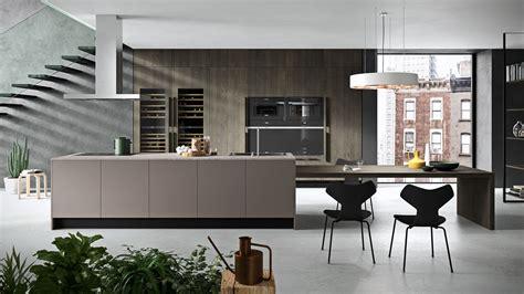 cucina record record 232 cucine design e stile 100 made in italy