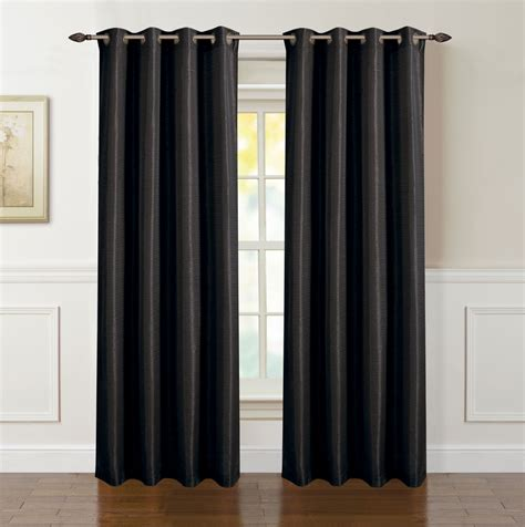 black window curtain black curtain panels curtain menzilperde net