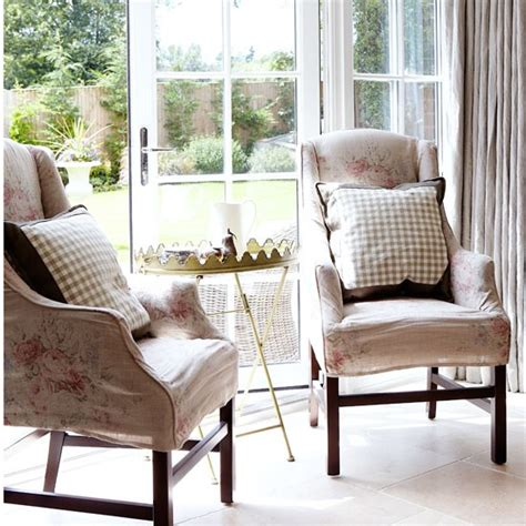 Vintage Country Living Room by Vintage Country Living Room Country Living Room Ideas Housetohome Co Uk