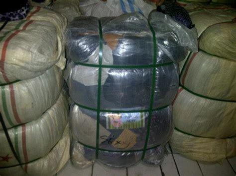 Harga Kemeja Flanel Merk Uniqlo jual pakaian bekas import