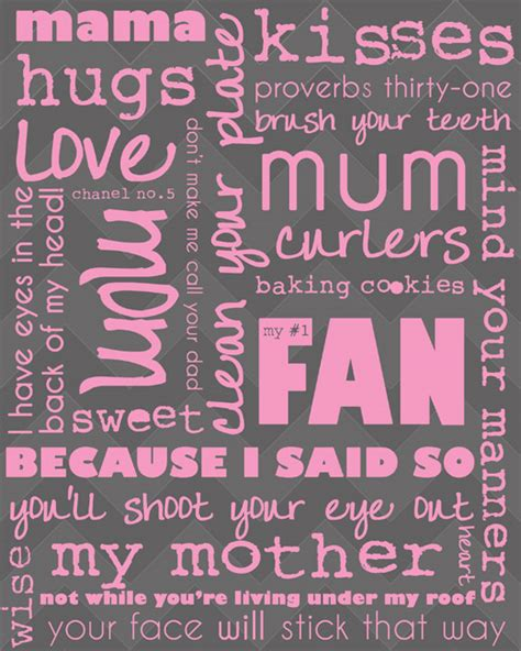 mothers day subway art printables free free diy subway art for mothers day 24 7 moms
