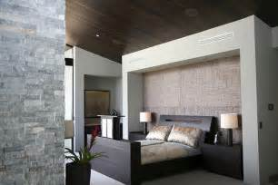 modern master bedroom dadka modern home decor and space saving furniture for
