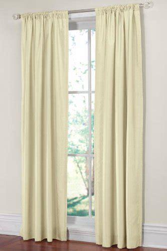 martha stewart curtains and drapes martha stewart drapes stewart drapes martha stewart