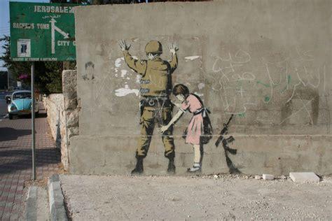 Wall Murals Stencils if you want to do political art do first a political