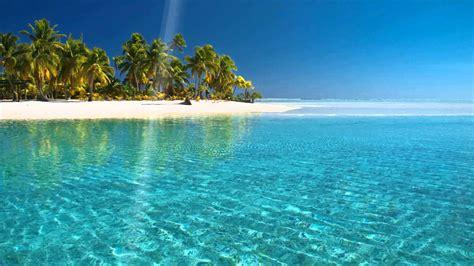 beach wallpapers  screensavers  images
