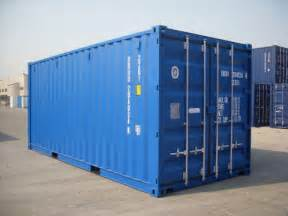 Shipping Container shipping container manufacturers storage cargo freight
