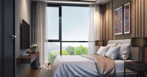 2 bedroom condos for sale bukit home interior and exterior