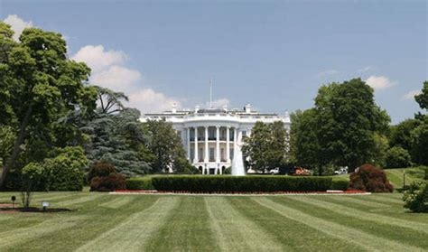 The White House Facts by Interesting Facts You Probably Didn T About The White