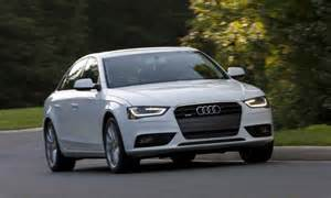 2014 Audi A4 Cost 2014 Audi A4 Specs Price And Release Date Latescar
