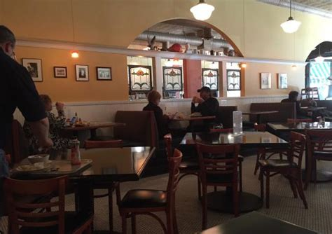restaurants with rooms minneapolis larger dining room picture of kramarczuk east european deli minneapolis tripadvisor