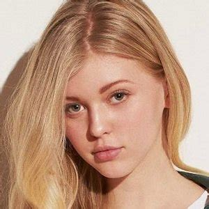 14 year old actors in usa 2014 loren gray bio facts family famous birthdays