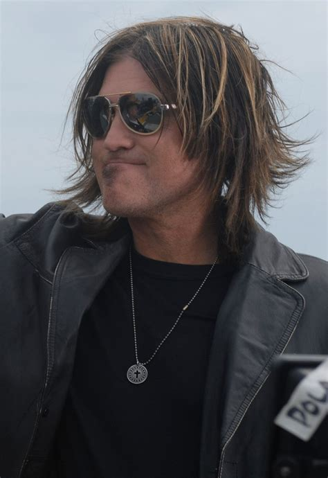 billy ray cyrus wikipdia file billy ray cyrus jpg wikimedia commons