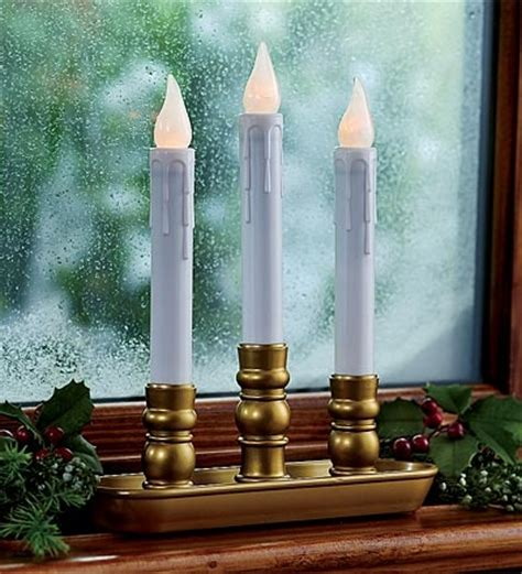 homesick candles discount code homesick candles promo code 17 best images about the candle in the window on